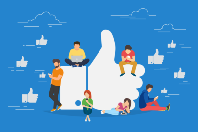Tips to facebook ads
