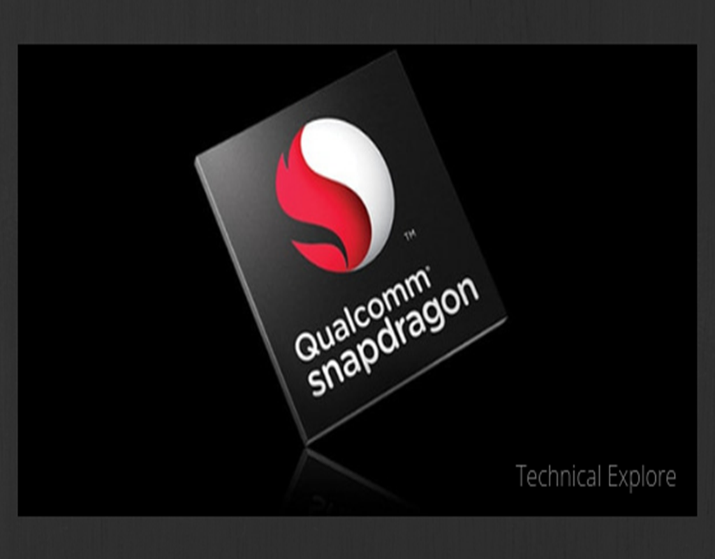 Snapdragon 855 to have octa-core design ?