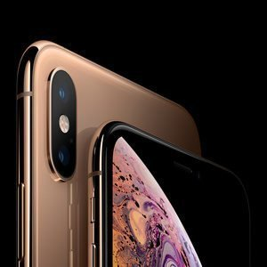 How to Restart iPhone X, iPhone XR, iPhone XS, iPhone XS Max
