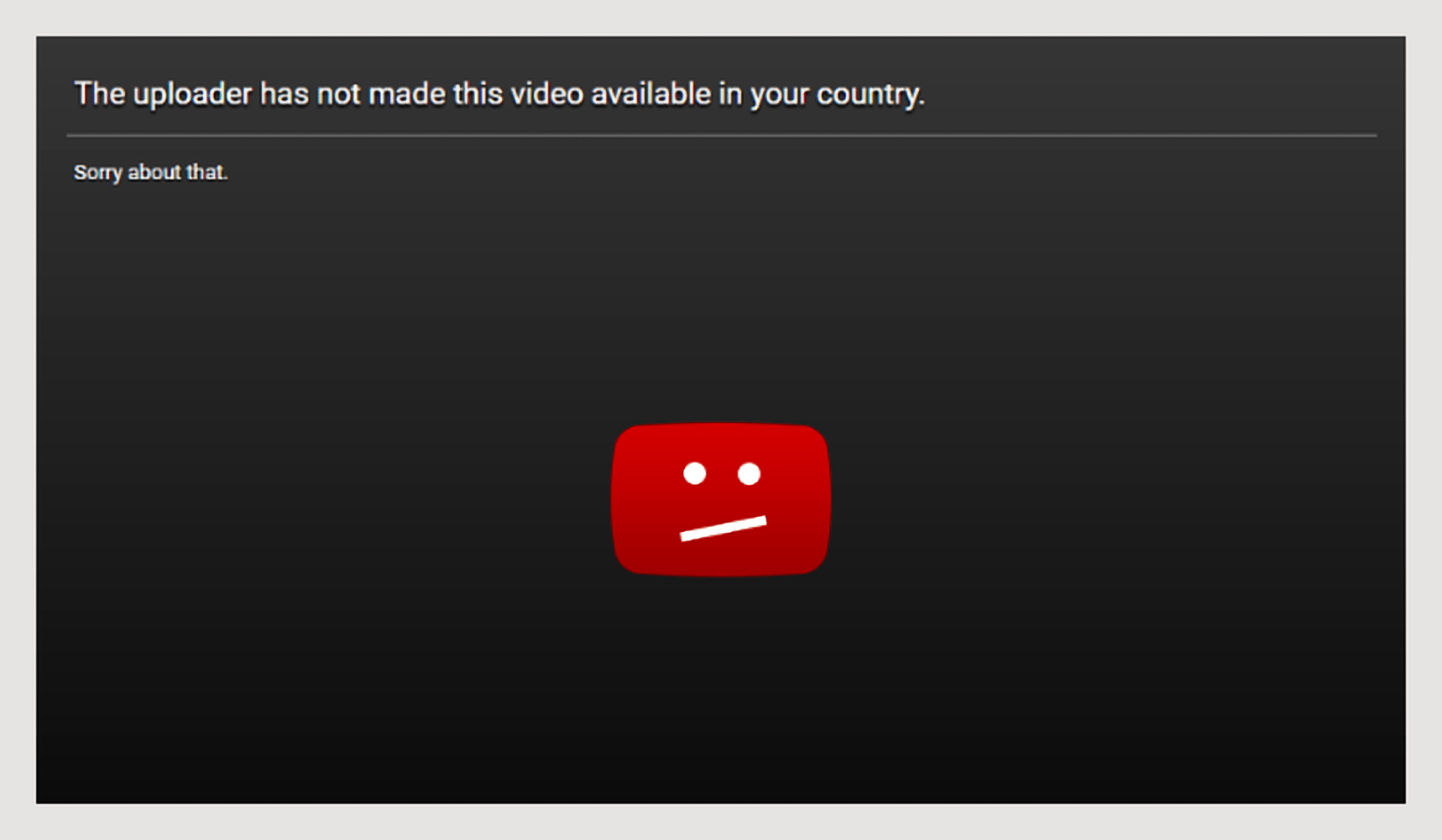 Video-is-not-available-in-your-country