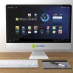 android-os-for-pc
