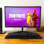 optimize-windows-10-for-gaming