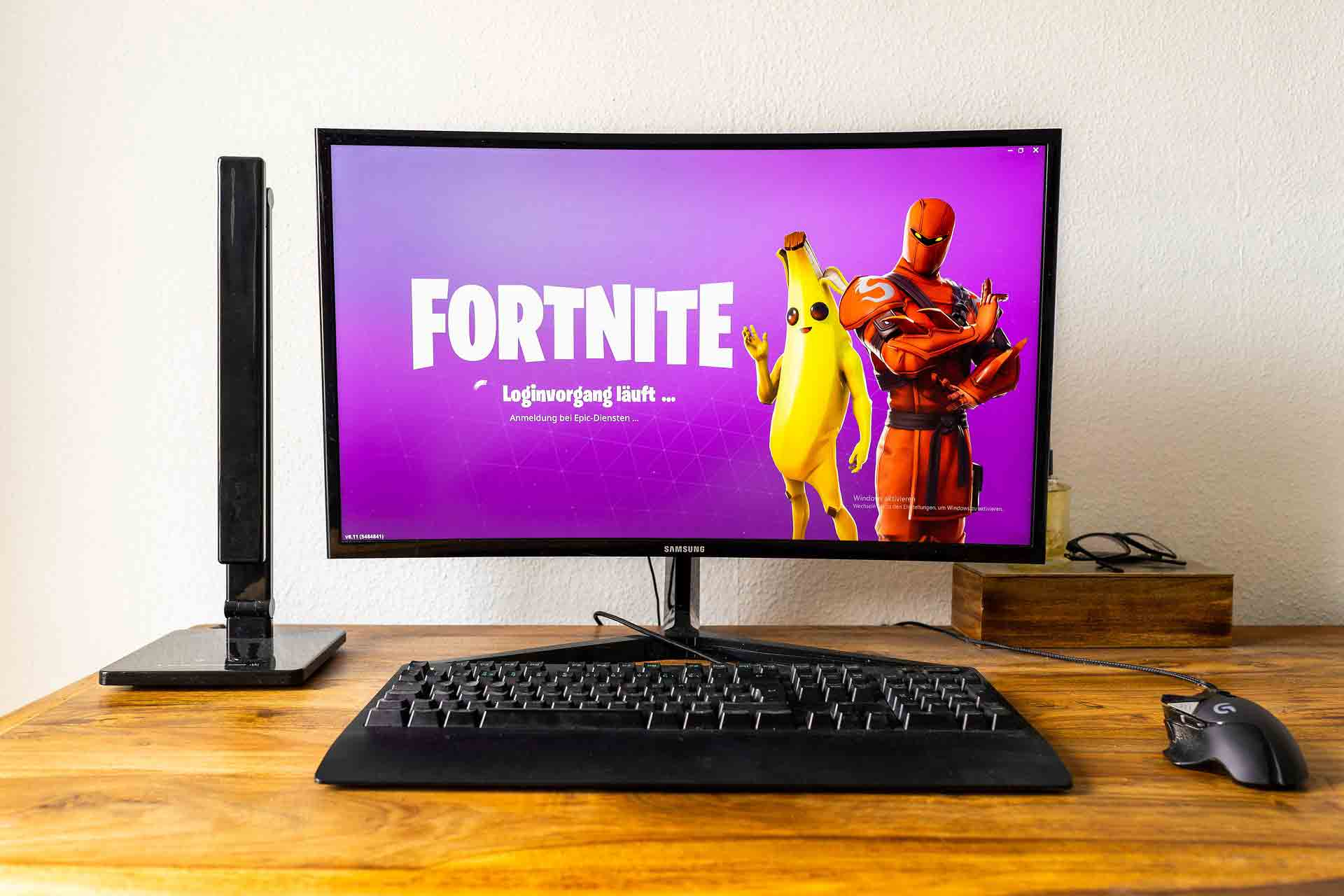 8 easy steps to optimize windows 10 for gaming and performance. Black Bedroom Furniture Sets. Home Design Ideas
