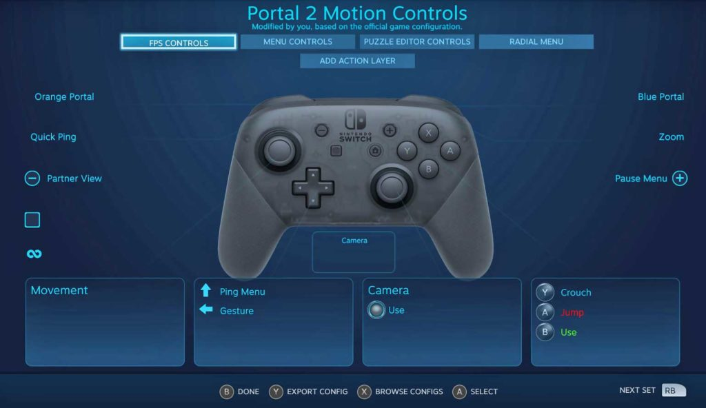 How to Connect The Nintendo Switch Pro Controller On PC