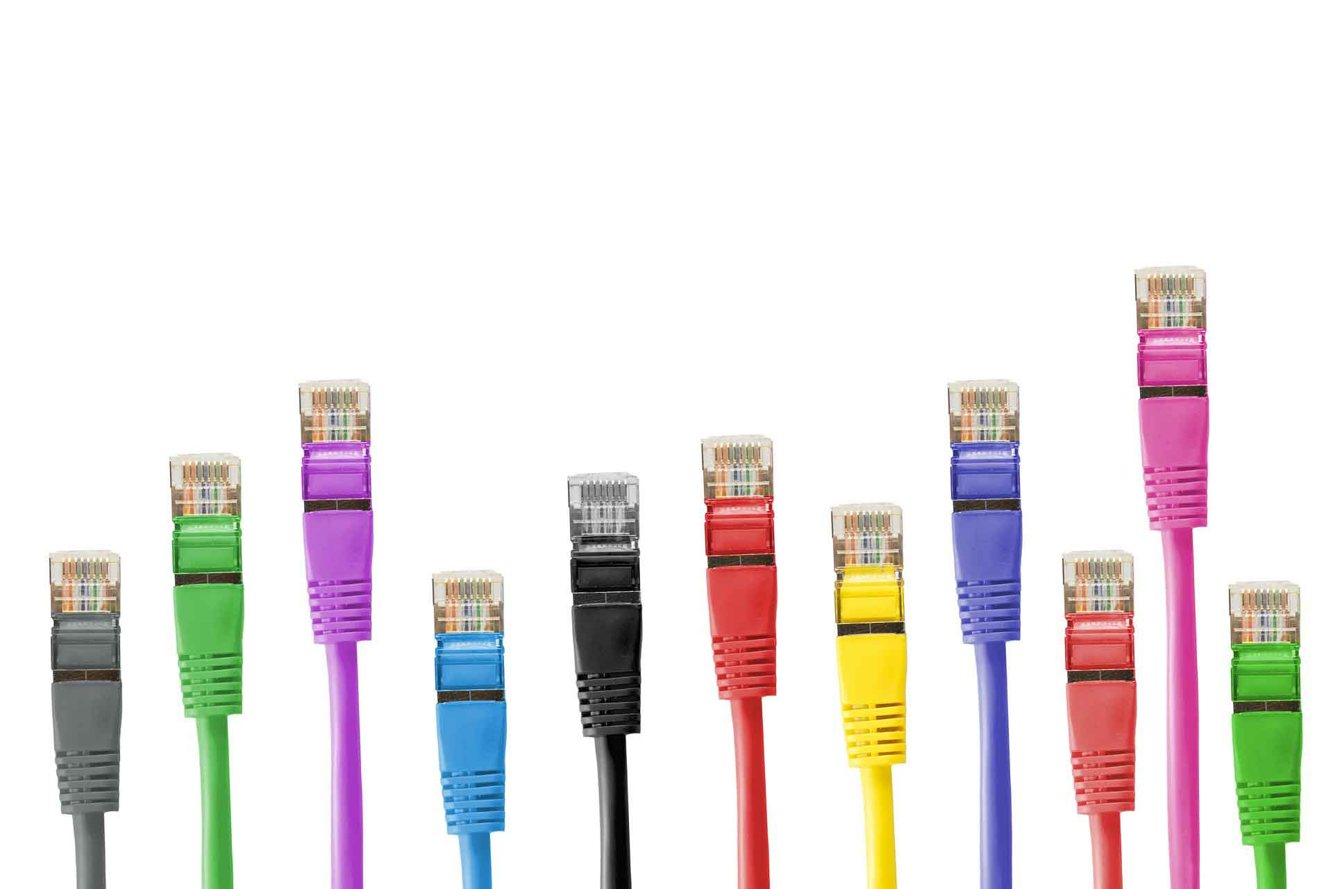 10 Best Ethernet Cables For 2021