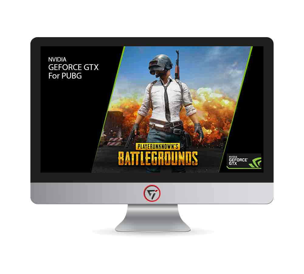 pubg-emulator-for-pc