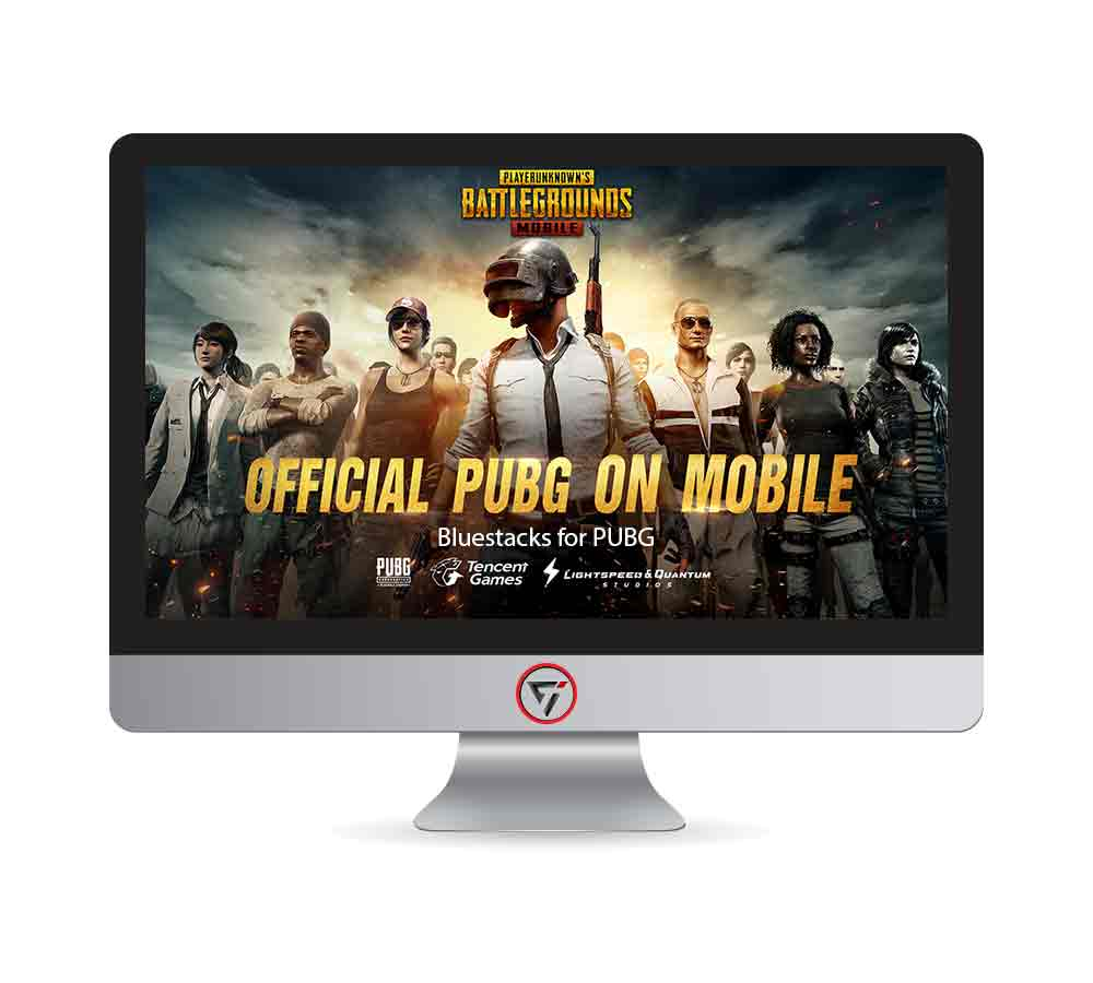bluestacks-emulator-for-pubg-pc