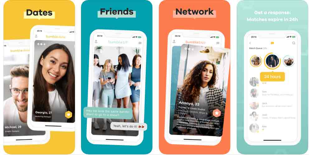 best online dating apps in india