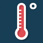 free fever thermometer app for android