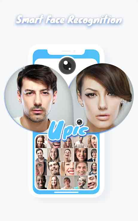 face changer apps