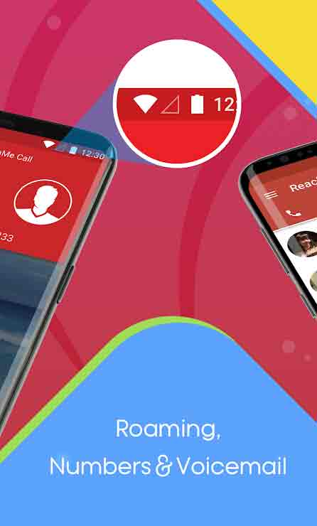 best voicemail app for android