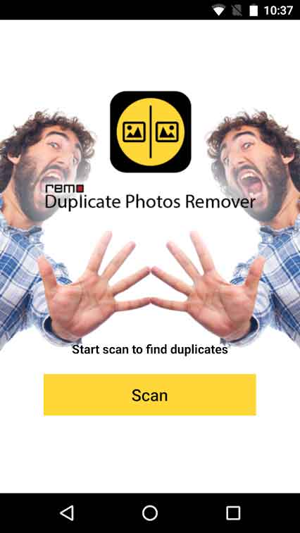 duplicate-photo-remover-android