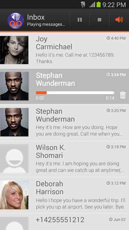 metropc-voicemail-app