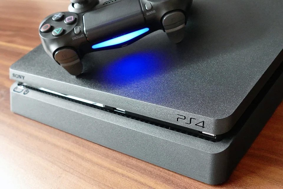 5 Best PS4 Emulators For PC in 2021