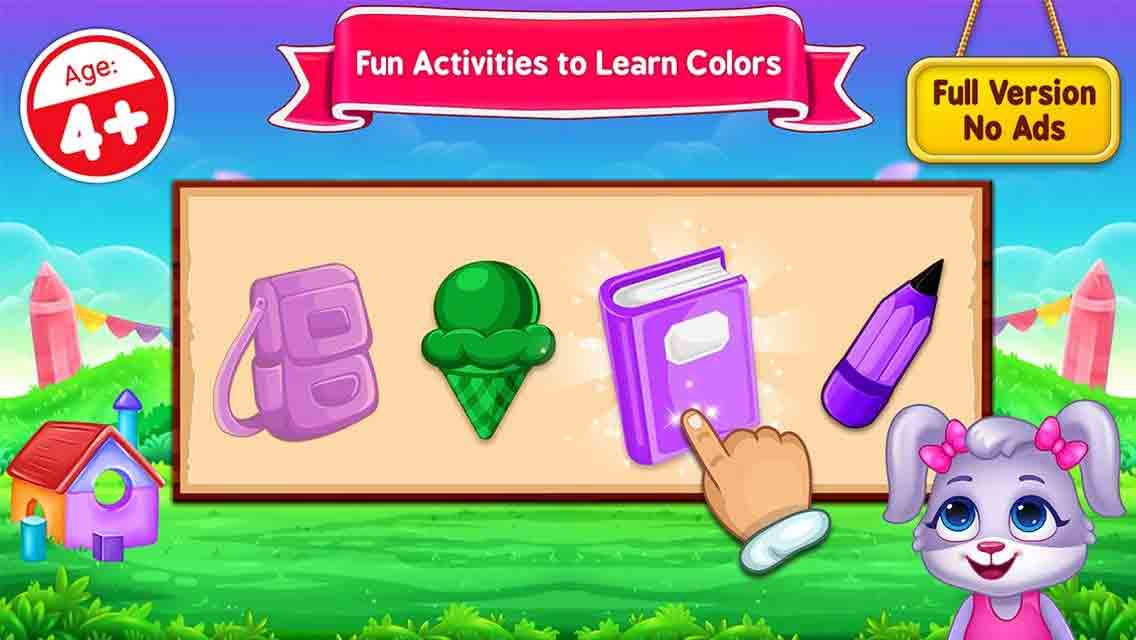 best-coloring-apps-for-toddlers