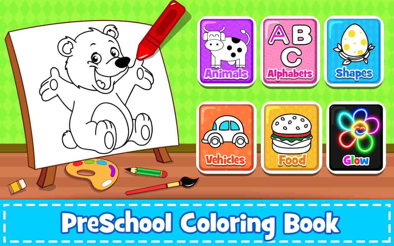 coloring-apps