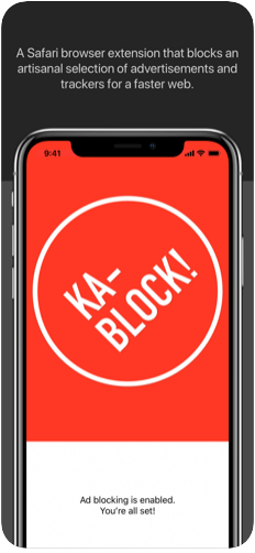 best ad blocker for iphone