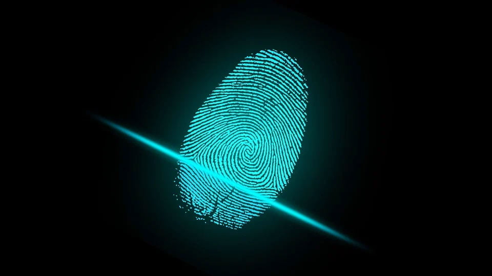 what is a digital signature and how does it work