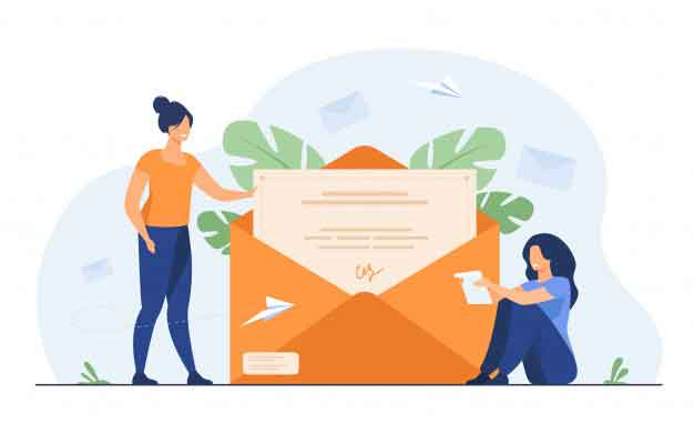 Best Free Email Signature Generator with Templates