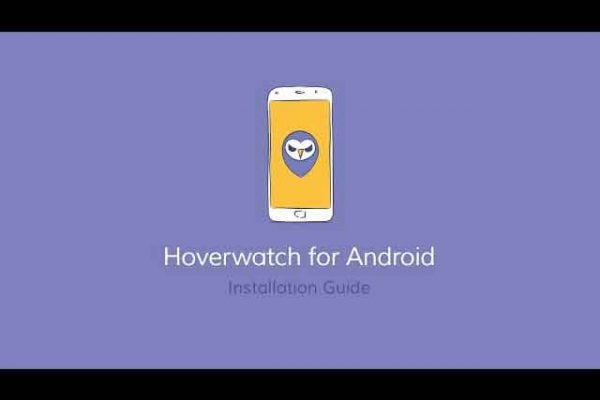 hoverwatch-review