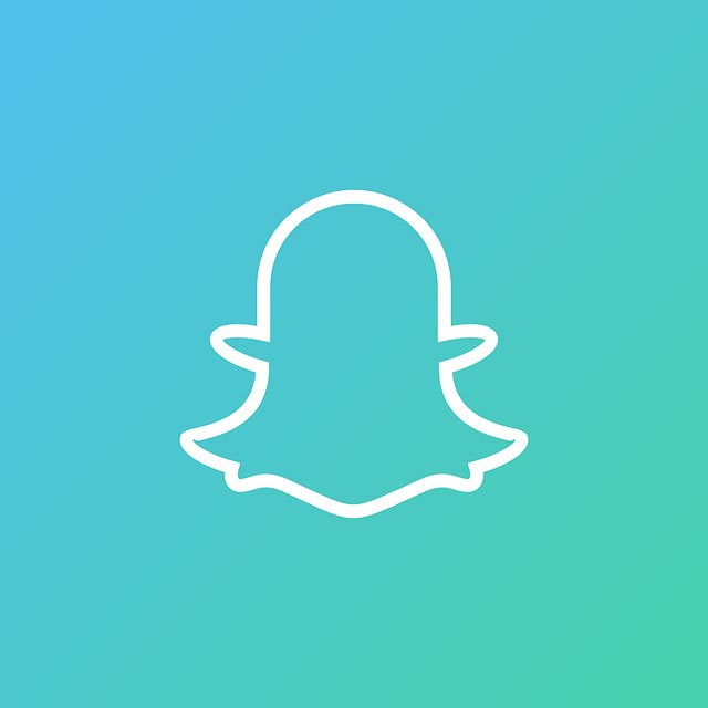 how to get snapchat on pc without bluestacks