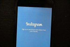 how to find inactive followers on instagram