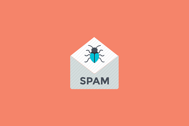 Helping Businesses Fight Email Spam the Right Way