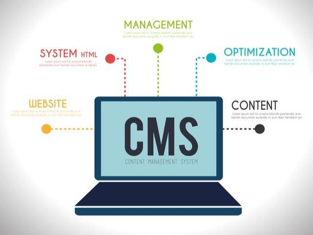 How to Build a Solid Foundation with Your CMS