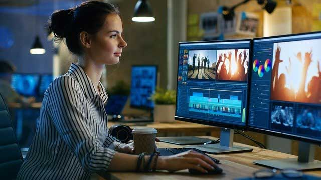 6 Best Video Editing Apps for Android Phones 2021