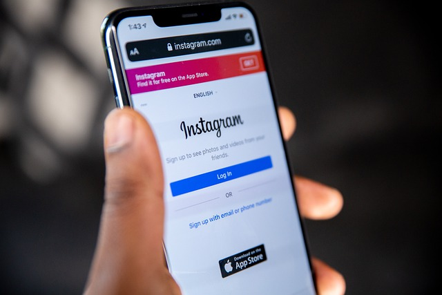 Apps to see who unfollowed you on Instagram in 2021