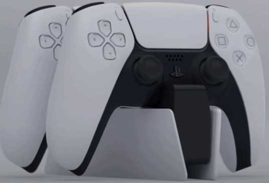 How To Charge Your PS5 Controller 2021-2022