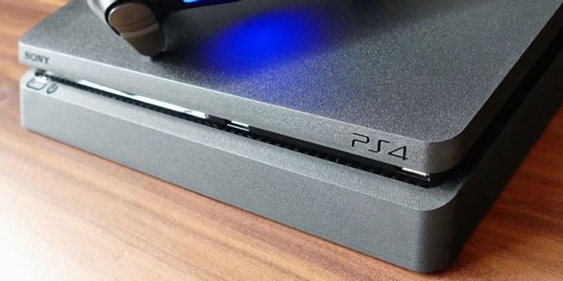 How to Turn Off PS4 Without Controller