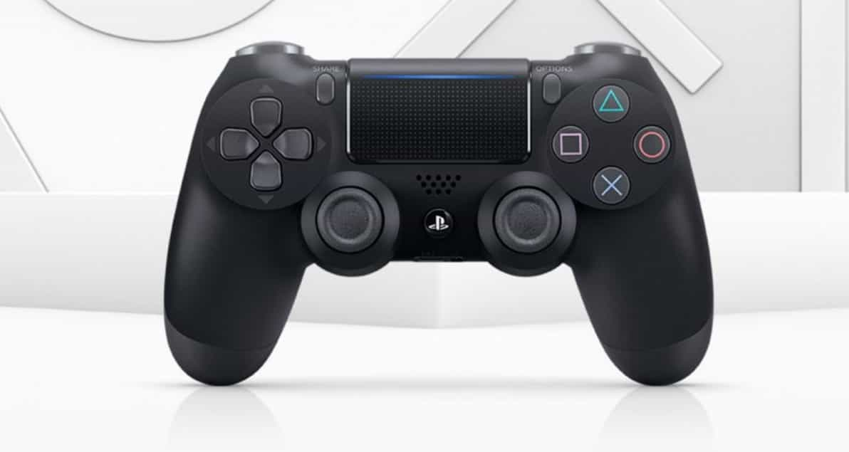 How To Fix PS4 Controller Flashing Blue