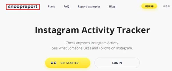 how to check liked posts on instagram